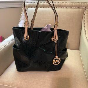 NWT Michael Kors Bag